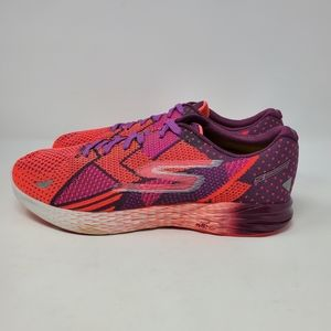 Skechers GO Meb Athletic Shoes